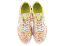Кеды для женщин CONVERSE 555953C размеры обуви, 2017