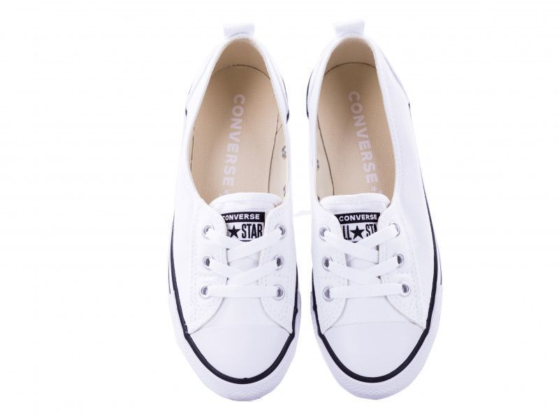 Кеди  для жінок CONVERSE 547167C розміри взуття, 2017