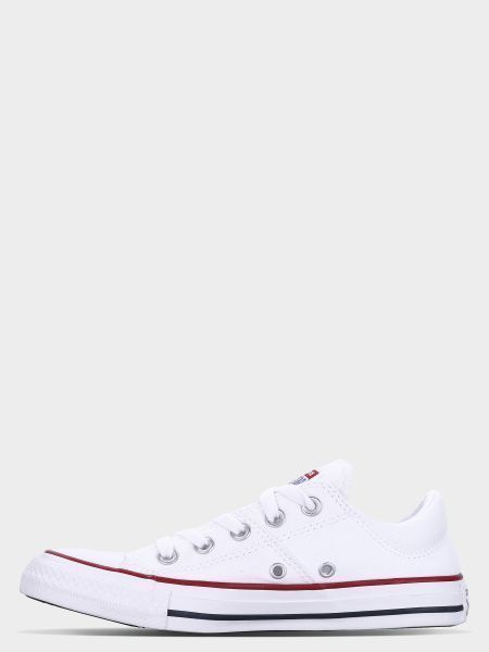 Кеды женские CONVERSE Chuck Taylor All Star Madison CB368 продажа, 2017