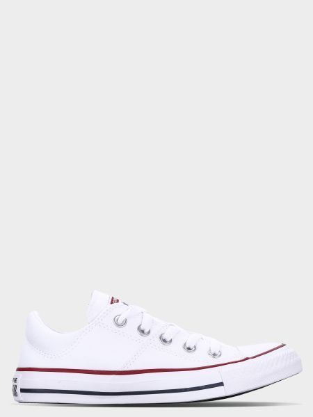 Кеды женские CONVERSE Chuck Taylor All Star Madison CB368 смотреть, 2017
