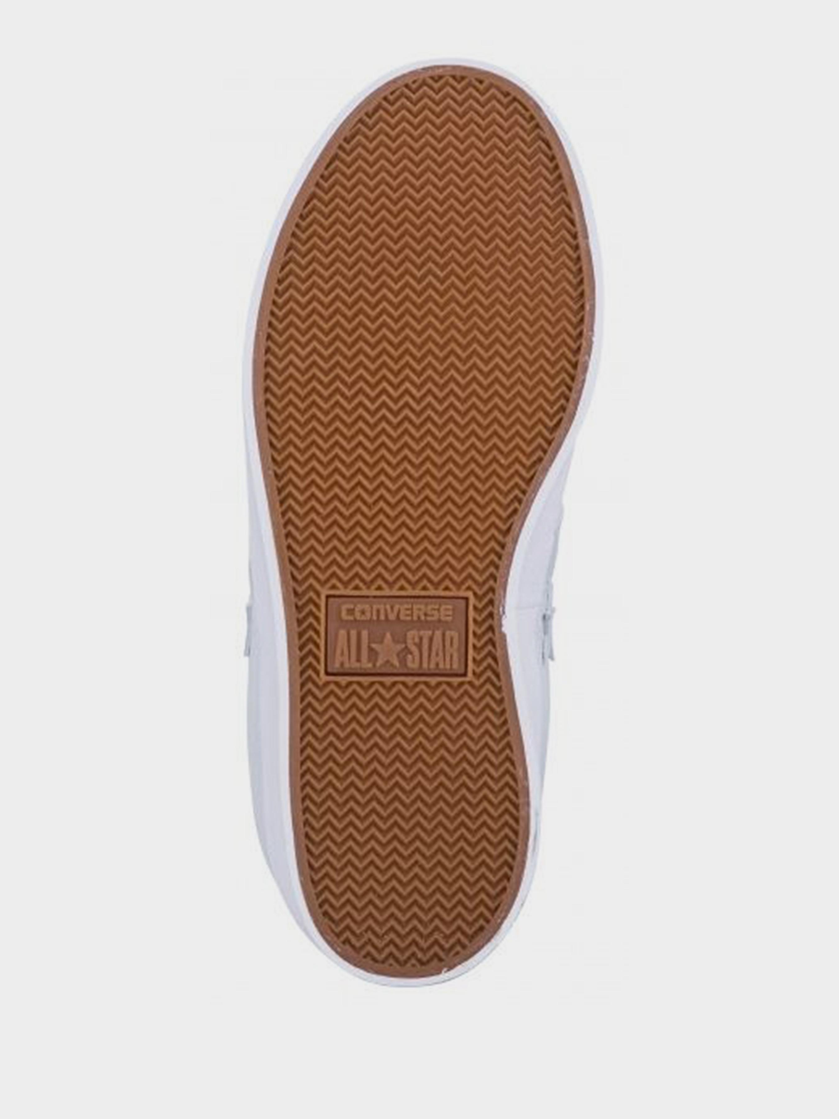 Кеды для женщин CONVERSE Point Star CB369 размеры обуви, 2017