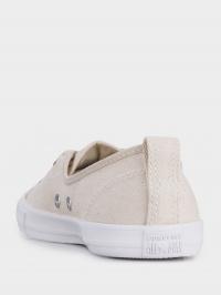 CONVERSE  купити взуття, 2017