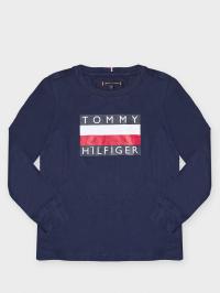 Кофты и свитера детские Tommy Hilfiger модель CC1 характеристики, 2017