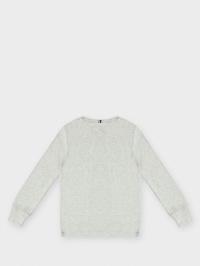 Кофты и свитера детские Tommy Hilfiger модель CC2 , 2017