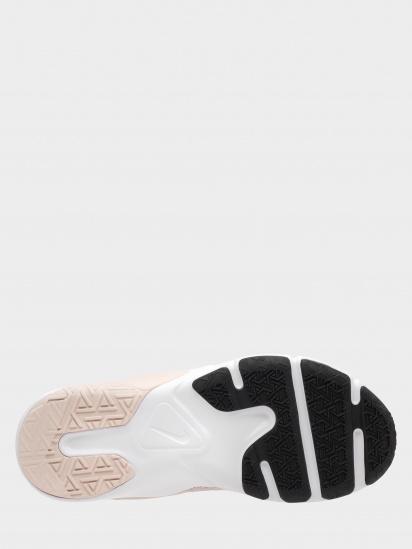 Кросівки для тренувань NIKE LEGEND ESSENTIAL модель CD0212-200 — фото 4 - INTERTOP