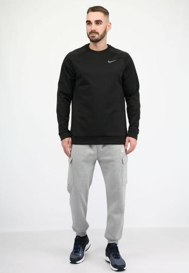 Штаны спортивные мужские NIKE модель CD3129-063 , 2017