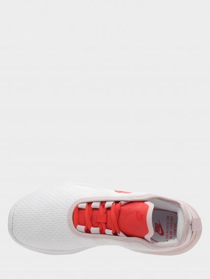 Кросівки для міста NIKE модель CD5440-100 — фото 3 - INTERTOP