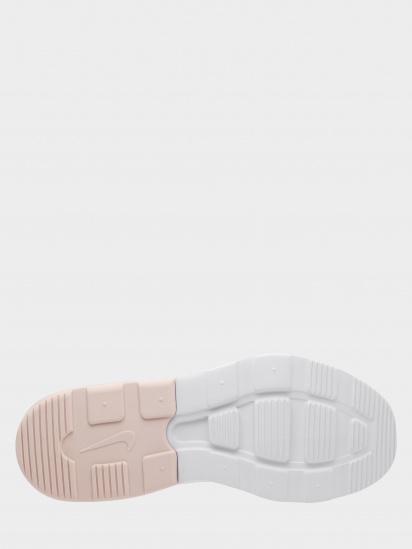 Кросівки для міста NIKE модель CD5440-100 — фото 4 - INTERTOP