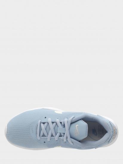 Кросівки для міста NIKE AIR MAX OKETO ES1 модель CD5448-400 — фото 3 - INTERTOP