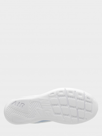 Кросівки для міста NIKE AIR MAX OKETO ES1 модель CD5448-400 — фото 4 - INTERTOP