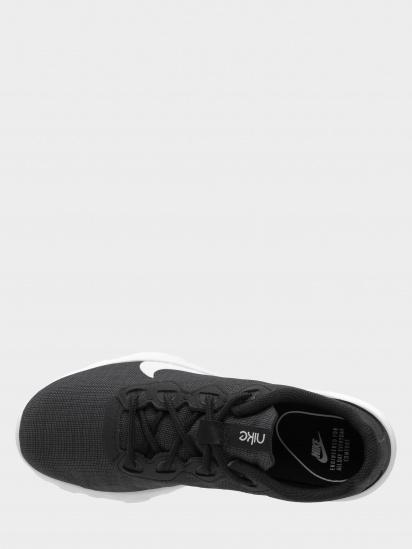 Кросівки для міста NIKE EXPLORE STRADA модель CD7091-003 — фото 3 - INTERTOP