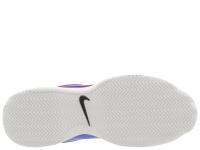 Кроссовки теннисные для мужчин COURT LITE 2 CLY Blue CD7131-400 выбрать, 2017