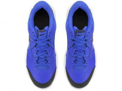 Кроссовки теннисные для мужчин COURT LITE 2 CLY Blue CD7131-400 обувь бренда, 2017