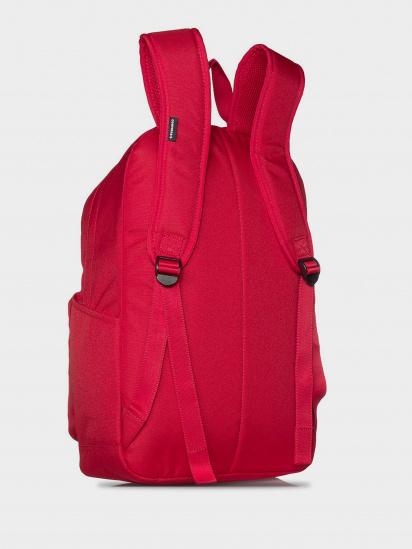 Рюкзак  CONVERSE модель 10017261-610 , 2017