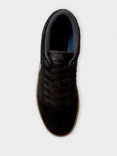 Кеды мужские NIKE Nike SB Check Solarsoft CE101 фото, купить, 2017