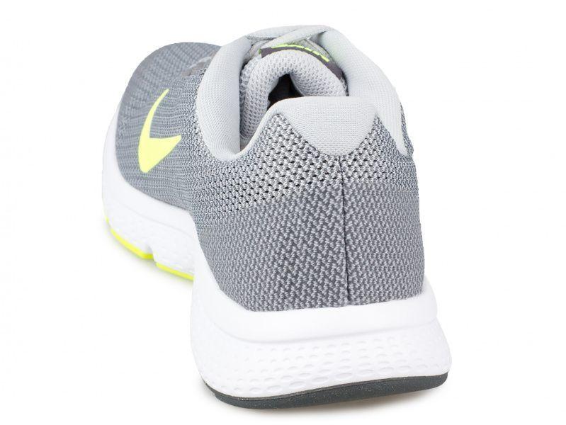 Кроссовки для мужчин NIKE RunAllDay Running CE105 модная обувь, 2017