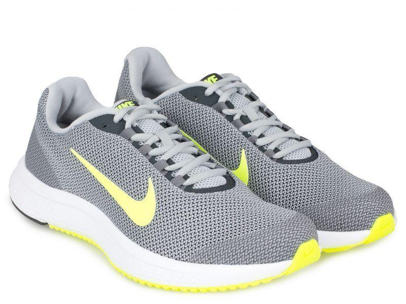 Кроссовки для мужчин NIKE RunAllDay Running CE105 размеры обуви, 2017