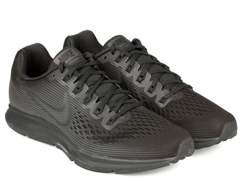 9dcd3277ee2cf1 ... размерная сетка обуви, 2017. Кроссовки для мужчин NIKE Air Zoom Pegasus  34 Running CE108 цена, 2017