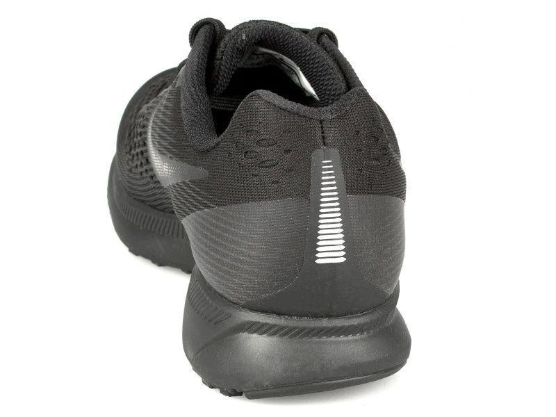37d968b06dcf6c Кроссовки для мужчин NIKE Air Zoom Pegasus 34 Running CE108 брендовая обувь,  2017