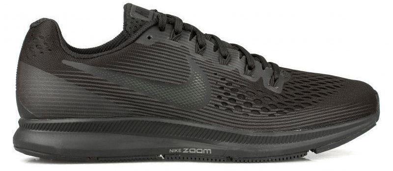 Кросівки для чоловіків NIKE Air Zoom Pegasus 34 Running CE108 купити в  Iнтертоп bc110e3950475