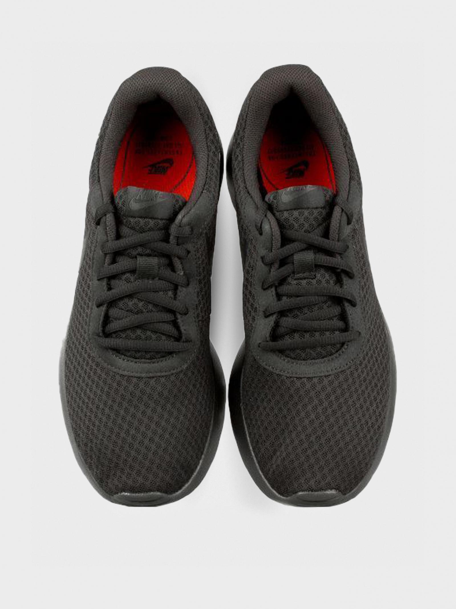 Кроссовки для мужчин NIKE Nike Tanjun CE111 смотреть, 2017