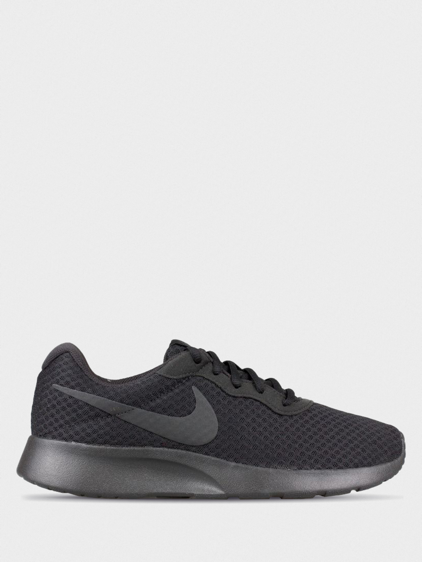 Кроссовки для мужчин NIKE Nike Tanjun CE111 купить обувь, 2017