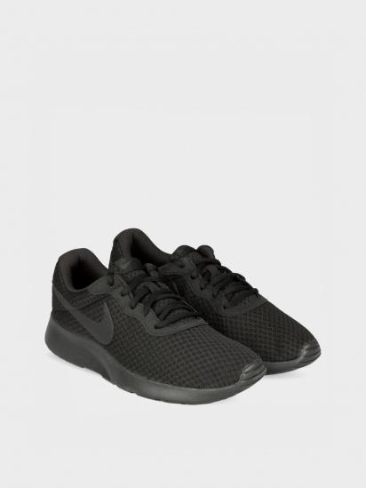 Кроссовки для мужчин NIKE Nike Tanjun CE111 Заказать, 2017