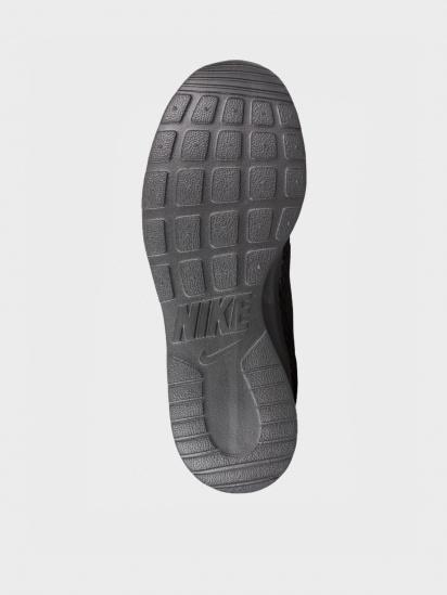 Кроссовки для мужчин NIKE Nike Tanjun CE111 в Украине, 2017