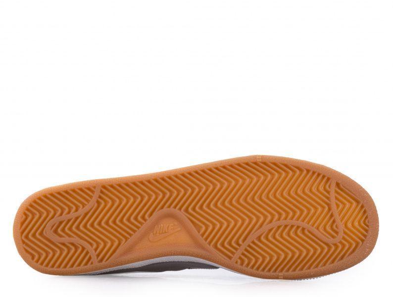 Кроссовки для мужчин NIKE NIKE COURT ROYALE CANVAS CE122 продажа, 2017