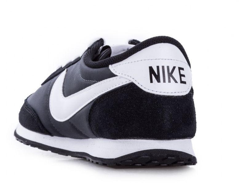 Кроссовки мужские NIKE MACH RUNNER CE150 брендовая обувь, 2017