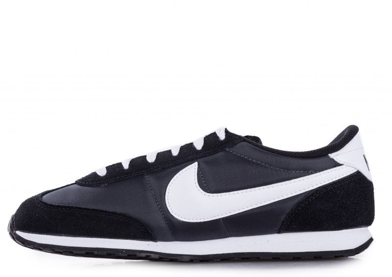 Кроссовки мужские NIKE MACH RUNNER CE150 размеры обуви, 2017