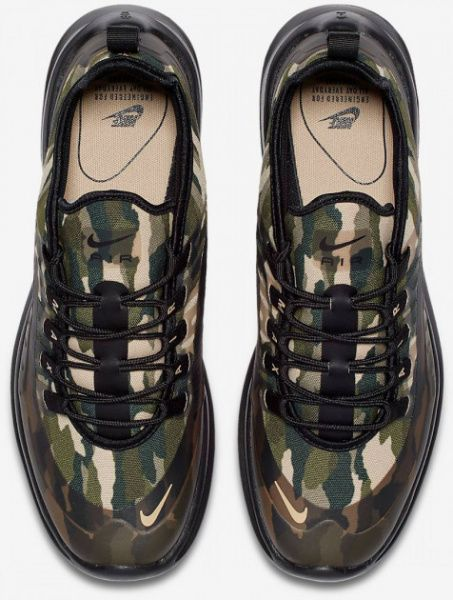 Кроссовки для мужчин NIKE CE157 размерная сетка обуви, 2017