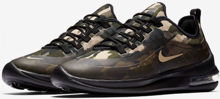 Кроссовки для мужчин NIKE CE157 размеры обуви, 2017