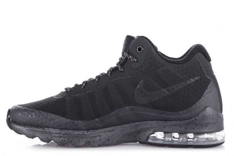 Кроссовки для мужчин NIKE CE158 брендовые, 2017
