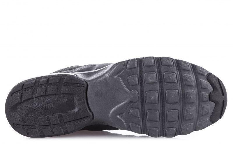 Кроссовки для мужчин NIKE CE158 размерная сетка обуви, 2017