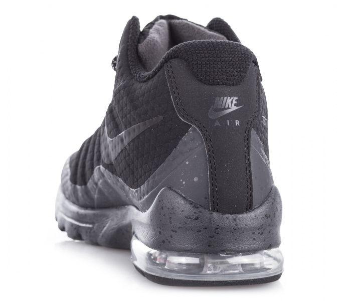 Кроссовки для мужчин NIKE CE158 купить в Интертоп, 2017