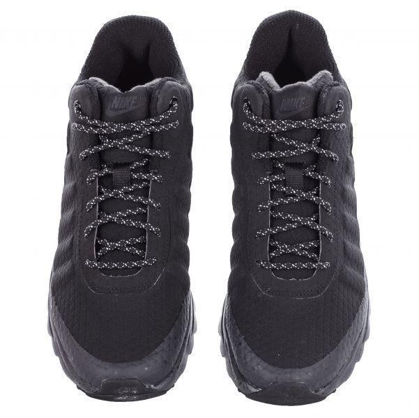 Кроссовки для мужчин NIKE CE158 размеры обуви, 2017