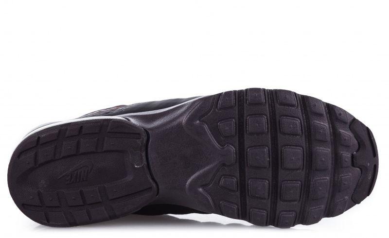 Кроссовки для мужчин NIKE CE159 размерная сетка обуви, 2017