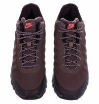 Кроссовки для мужчин NIKE CE159 размеры обуви, 2017