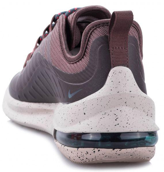 Кроссовки для мужчин NIKE CE162 купить в Интертоп, 2017