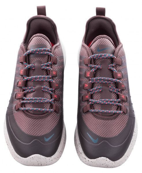Кроссовки для мужчин NIKE CE162 размеры обуви, 2017