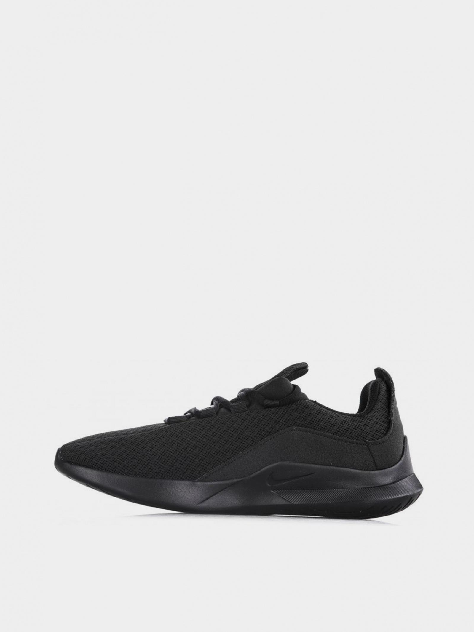 Кроссовки для мужчин NIKE Viale CE173 модная обувь, 2017