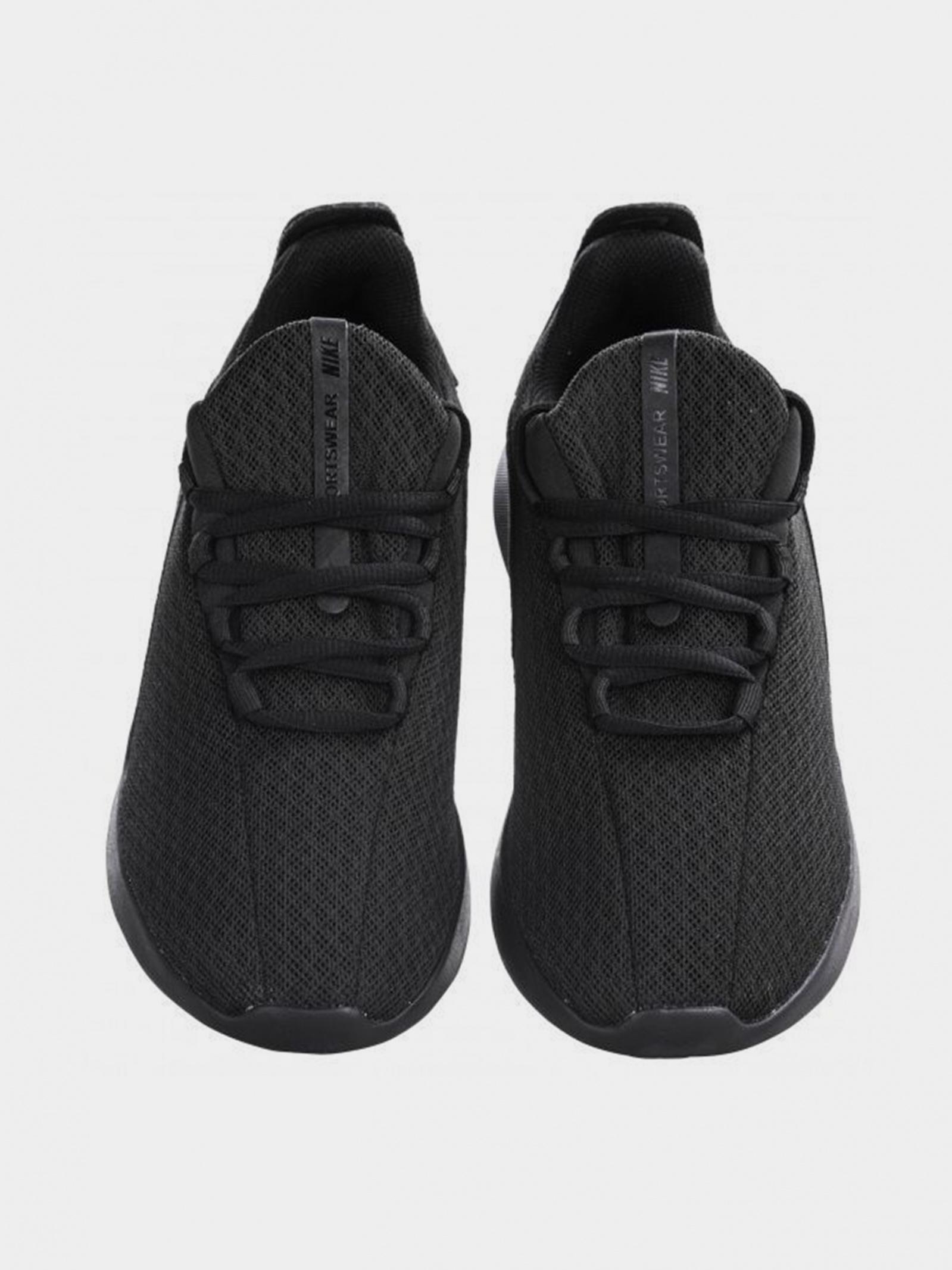 Кроссовки для мужчин NIKE Viale CE173 купить обувь, 2017