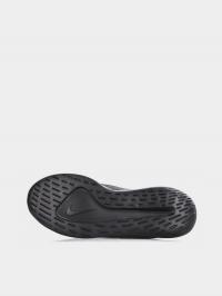 Кроссовки для мужчин NIKE Viale CE173 , 2017