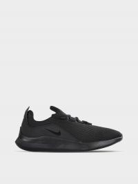 Кроссовки для мужчин NIKE Viale CE173 стоимость, 2017