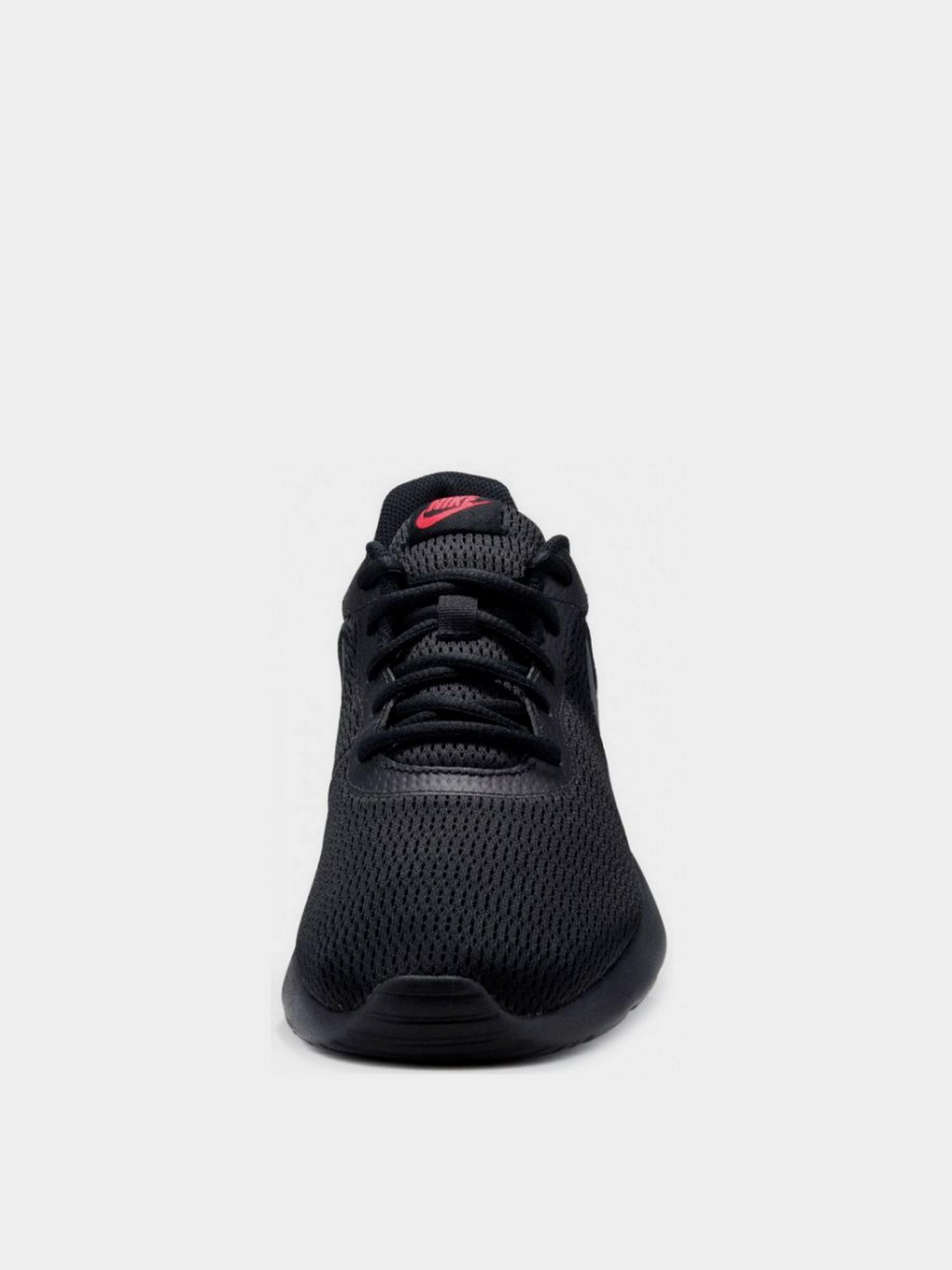 Кроссовки для мужчин NIKE Tanjun CE179 брендовая обувь, 2017