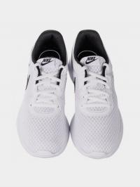 Кроссовки для мужчин NIKE Tanjun CE180 купить обувь, 2017