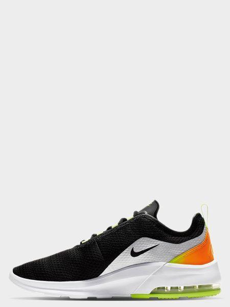 Кроссовки мужские NIKE NIKE _AIR MAX MOTION 2 CE193 цена обуви, 2017