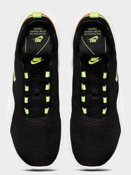 Кроссовки мужские NIKE NIKE _AIR MAX MOTION 2 CE193 брендовая обувь, 2017