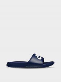 Шльопанці  чоловічі NIKE BENASSI JDI CE196 розміри взуття, 2017